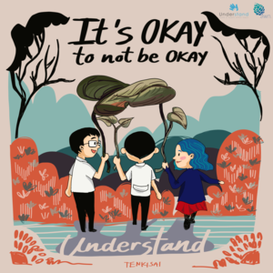 Its-okay-not-to-be-okay-thumbnail