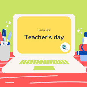 Teacher-day-2564-thumbnail